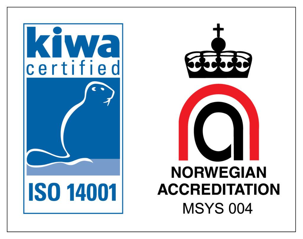 Kiwa+NA_14001