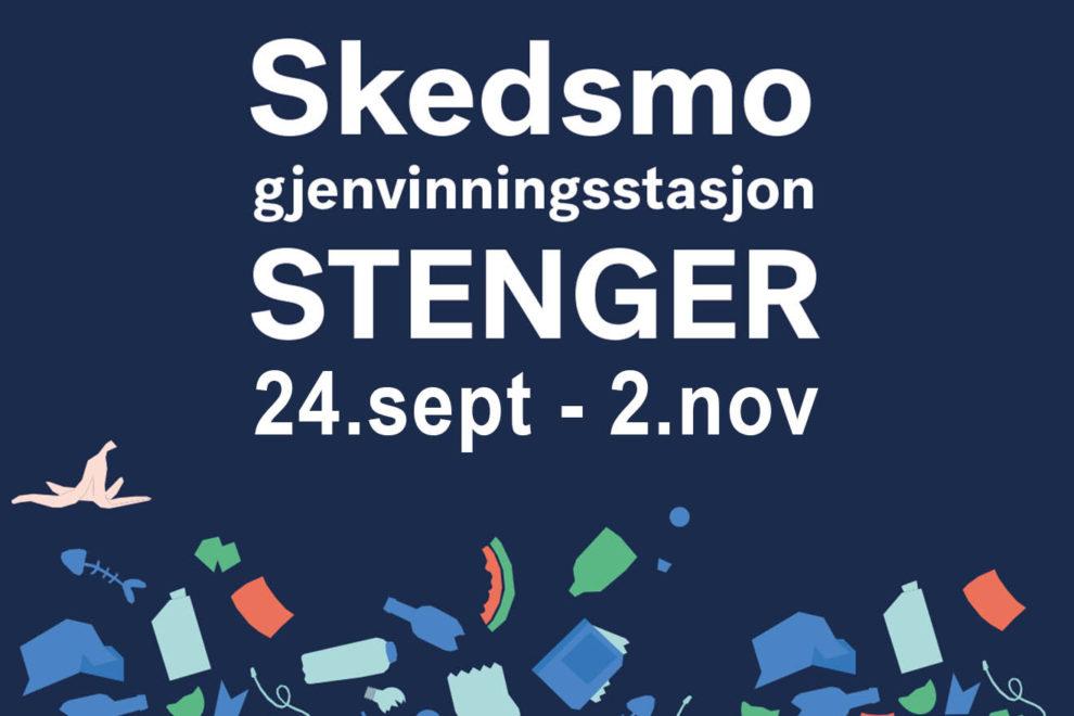 SKEDSMOSTENGER_24-2_1350x990