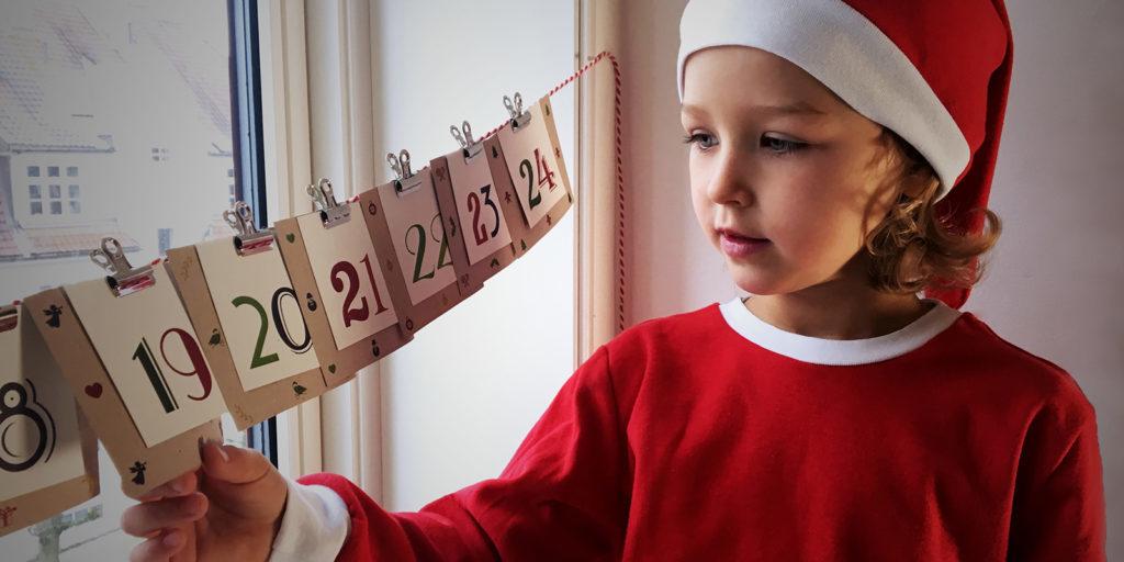 Ada_kalender_SR_forside-1024x512 (stor)