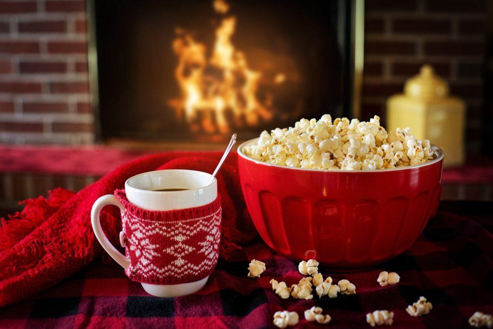 julekopp og popcorn-1975215_1920